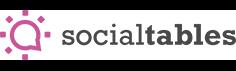 Social Tables turn on 2fa