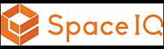 SpaceIQ turn on 2fa
