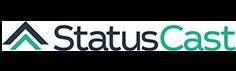 StatusCast turn on 2fa