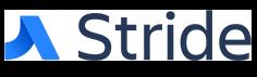 Stride turn on 2fa