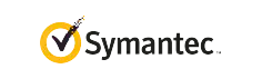 Symantec Mobility Suite turn on 2fa