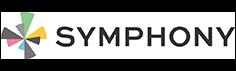 Symphony turn on 2fa