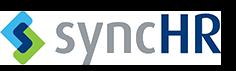 SyncHR turn on 2fa