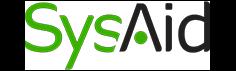 SysAid turn on 2fa
