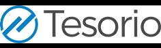 Tesorio turn on 2fa