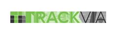 TrackVia turn on 2fa