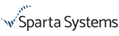 TrackWise by Sparta Systems turn on 2fa