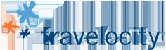 Travelocity turn on 2fa