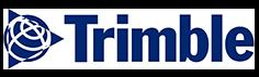 TrimbleCorpNews turn on 2fa