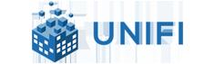 Unifi turn on 2fa