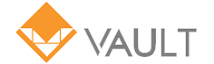 Veeva Vault turn on 2fa