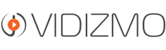 VIDIZMO's EnterpriseTube turn on 2fa