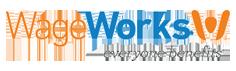 WageWorks turn on 2fa