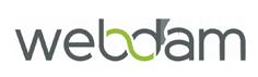 WebDAM turn on 2fa