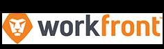 Workfront turn on 2fa