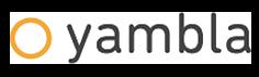 Yambla turn on 2fa