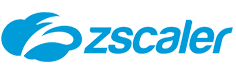 ZScaler turn on 2fa