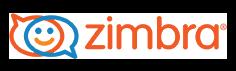 Zimbra turn on 2fa